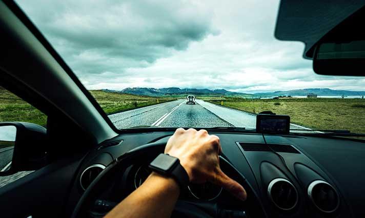 auto glass, windshield glass